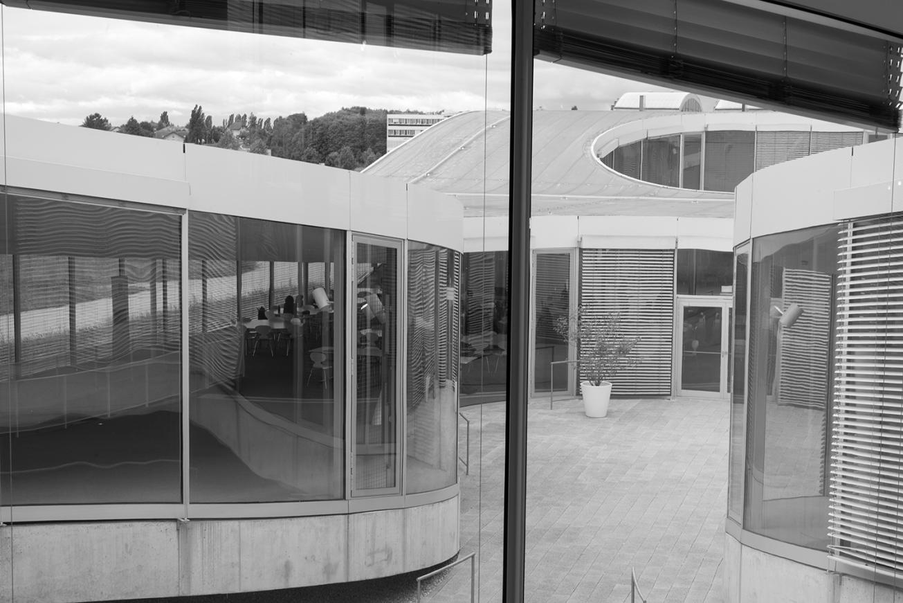 EPFL_SANAA-8