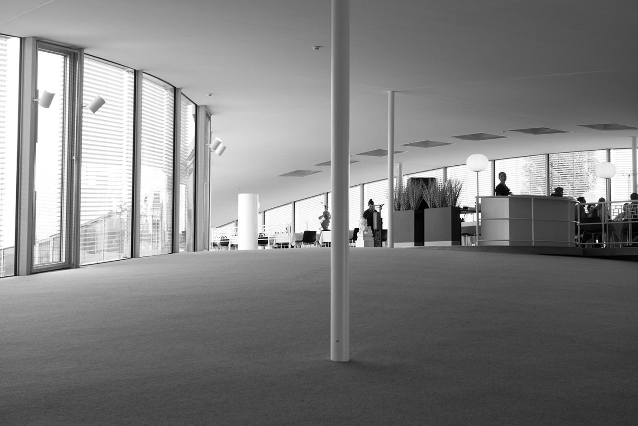 EPFL_SANAA-9