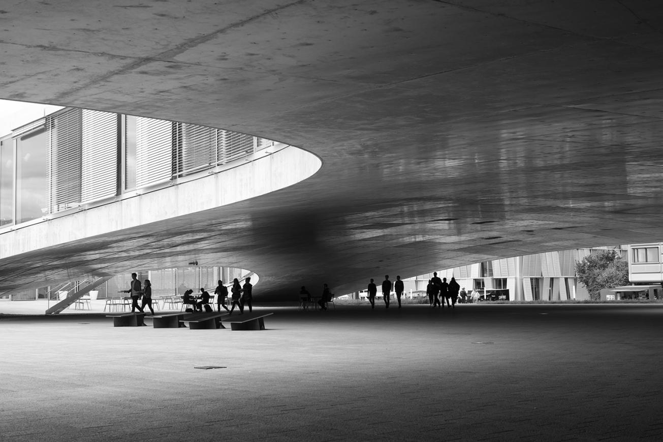 EPFL_SANAA _aussen-10