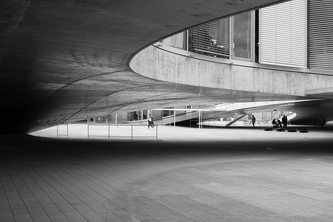 EPFL_SANAA _aussen-11