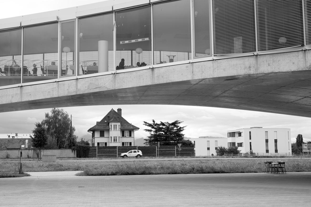 EPFL_SANAA _aussen-13