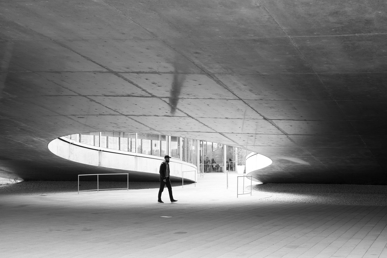 EPFL_SANAA _aussen-14