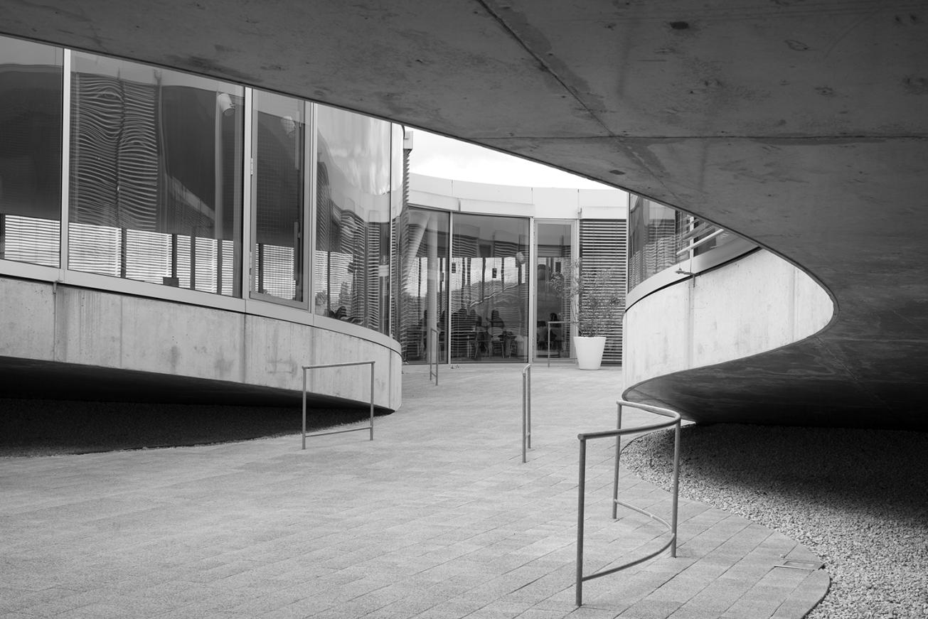 EPFL_SANAA _aussen-15