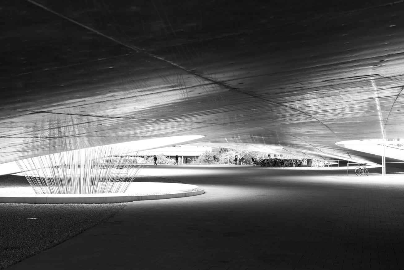 EPFL_SANAA _aussen-16