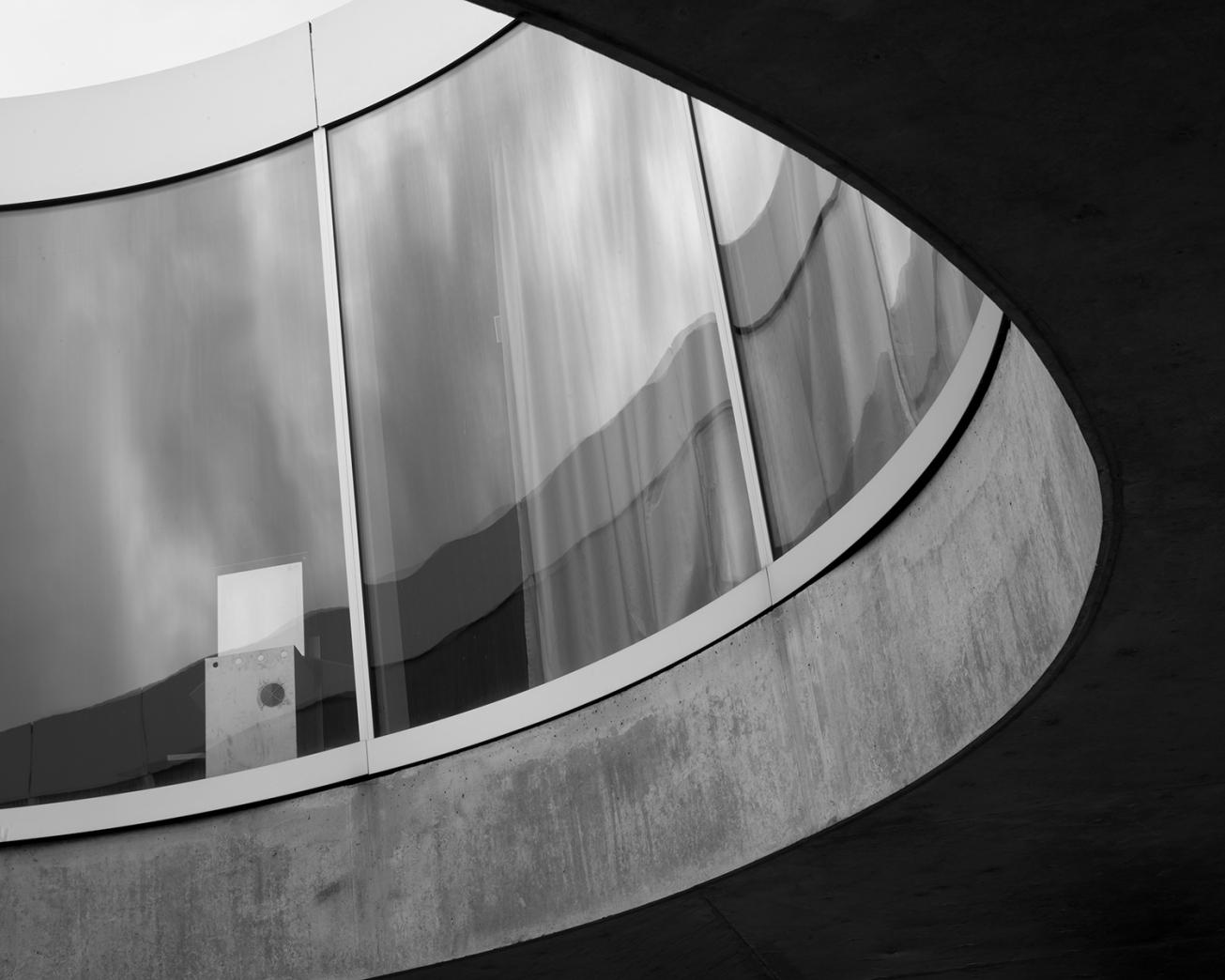 EPFL_SANAA _aussen-18