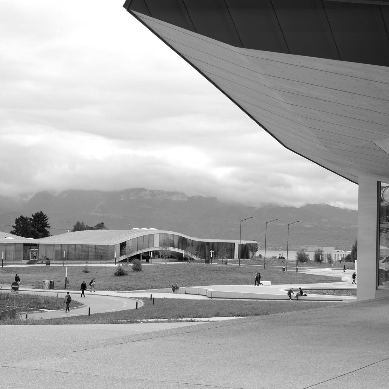 EPFL_SANAA _aussen-24