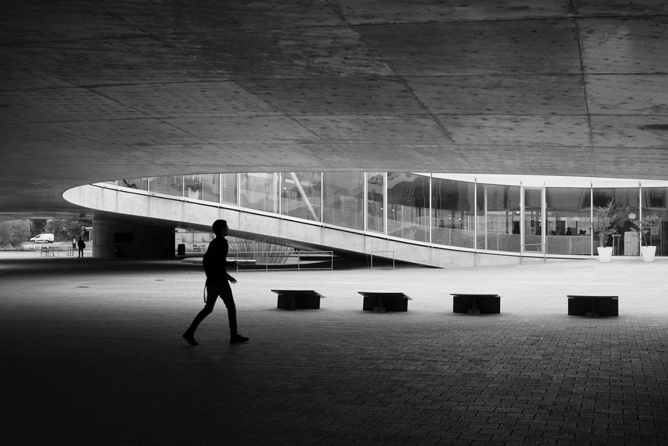 EPFL_SANAA _aussen-6