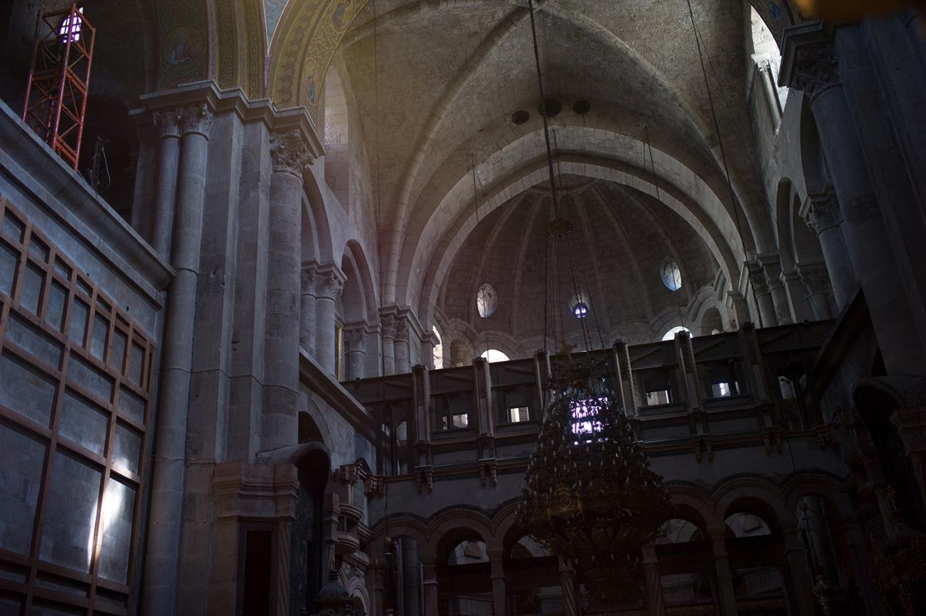 grabeskirche (17 von 1)