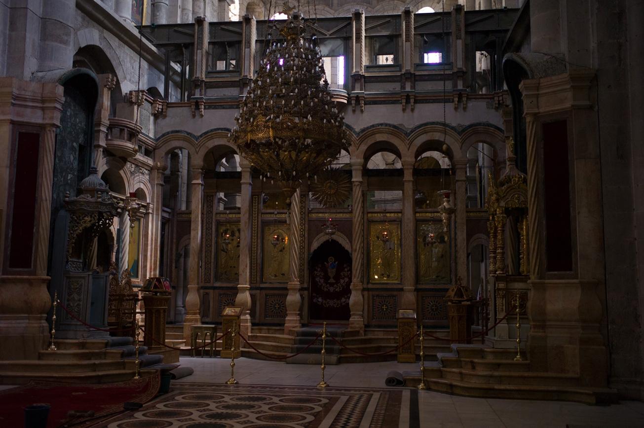 grabeskirche (18 von 1)