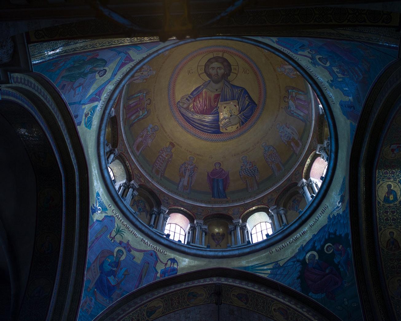 grabeskirche (19 von 1)