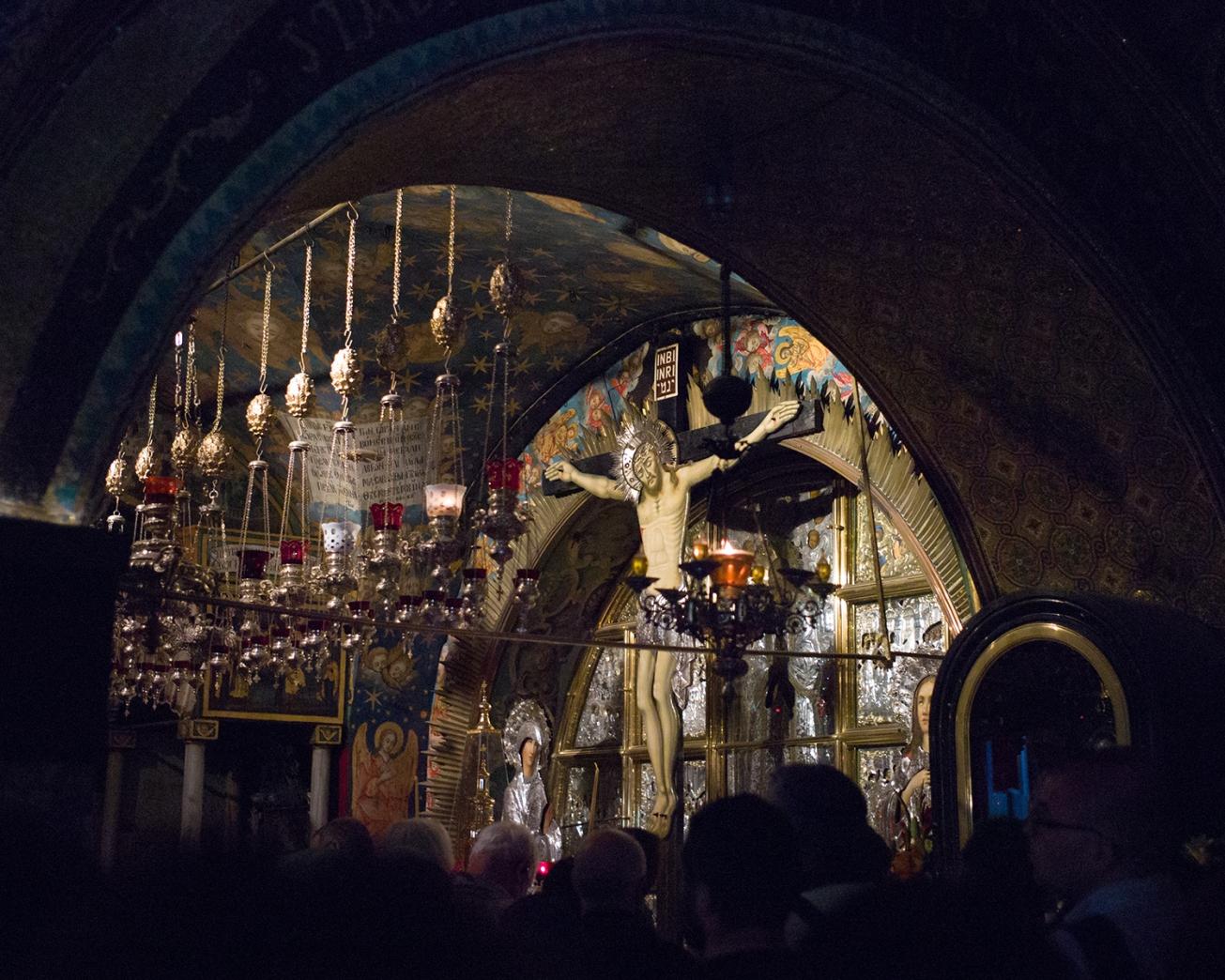 grabeskirche (33 von 1)