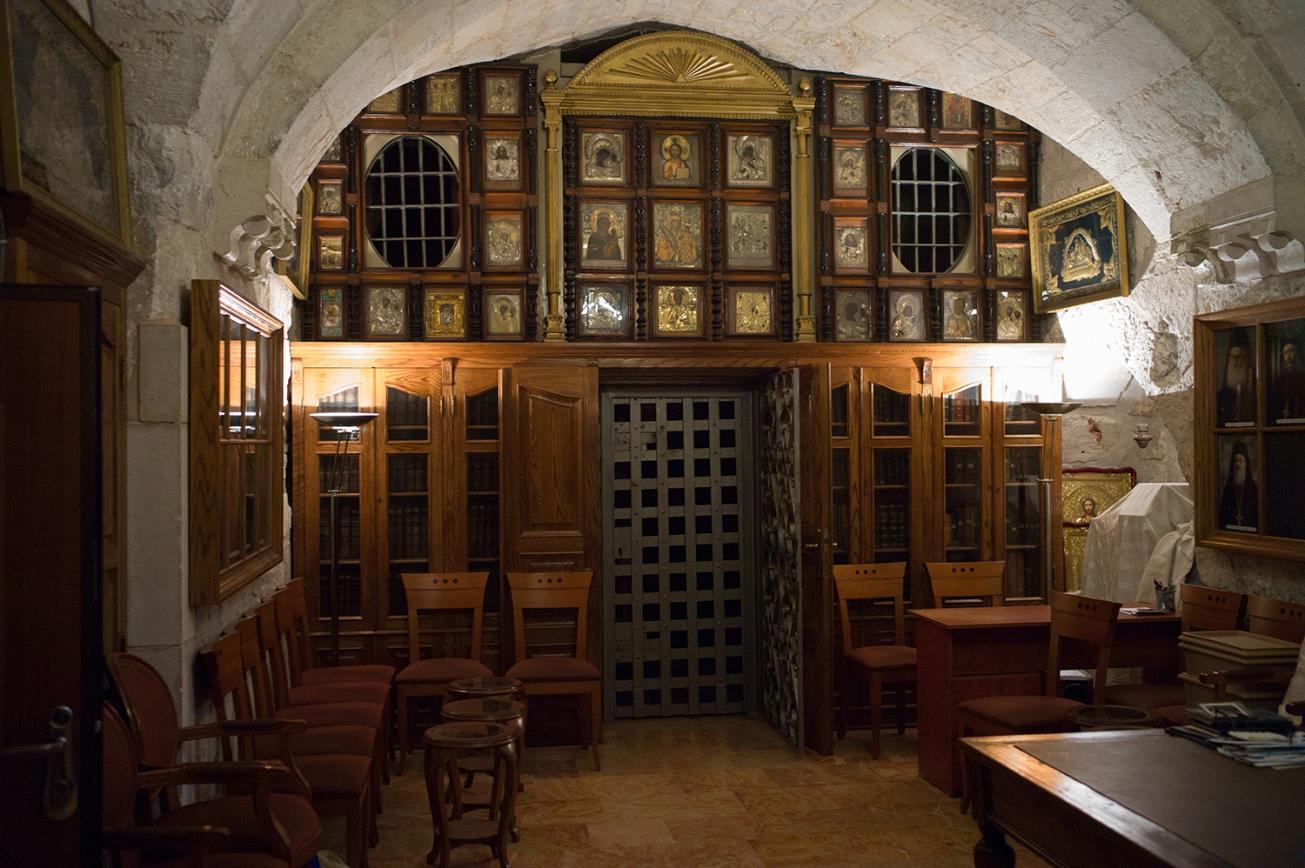 grabeskirche (6 von 1)