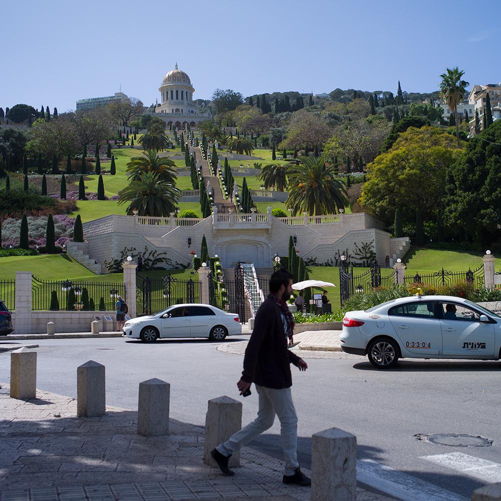 haifa (14 von 1)