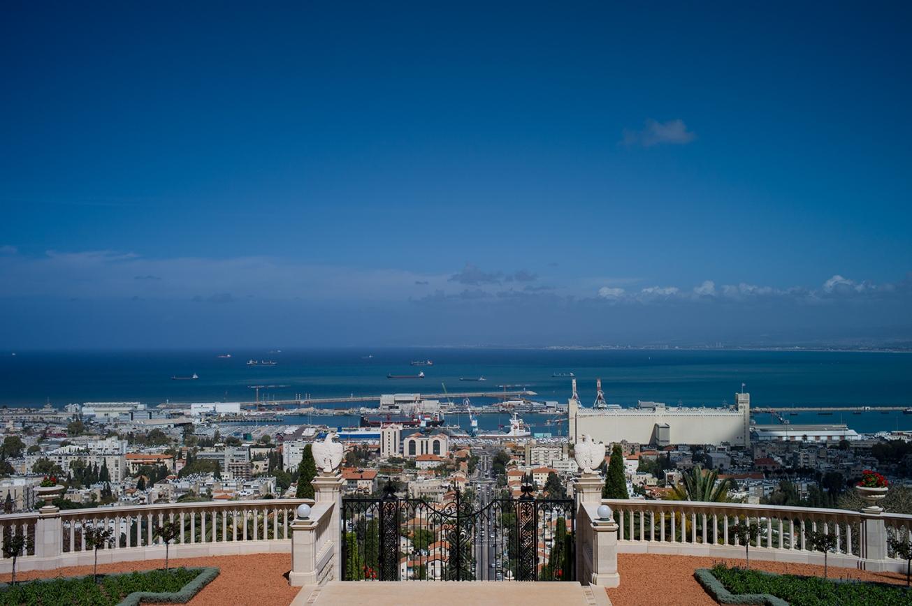 haifa (22 von 1)