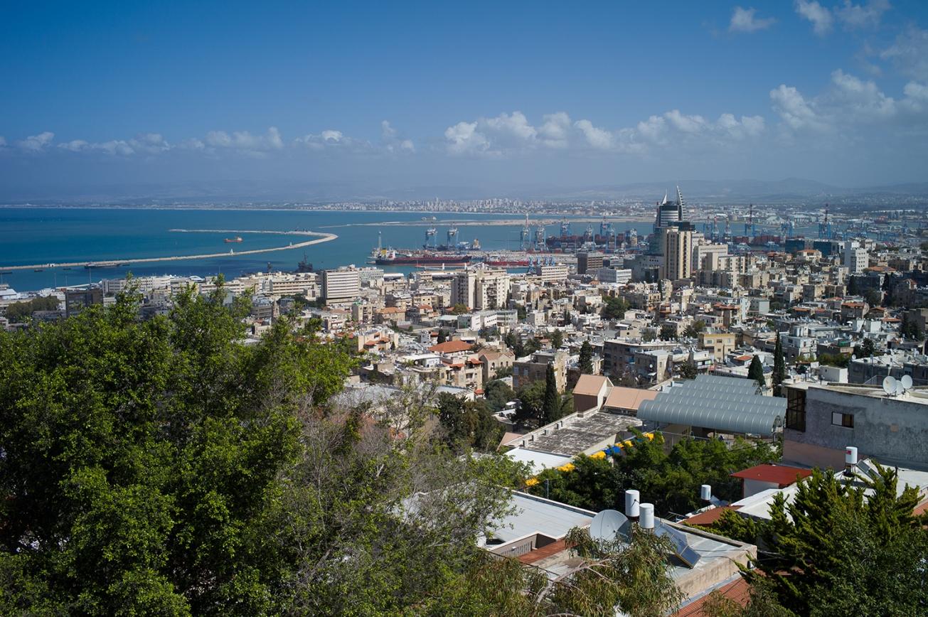 haifa (28 von 1)