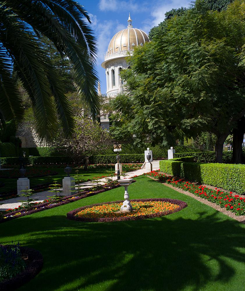 haifa (30 von 1)