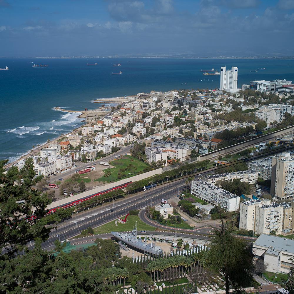 haifa (47 von 1)