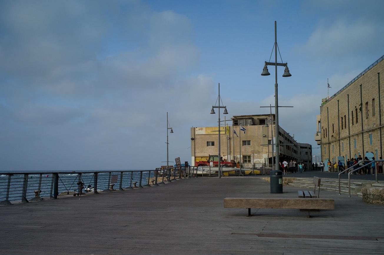 jaffa port (86 von 1)