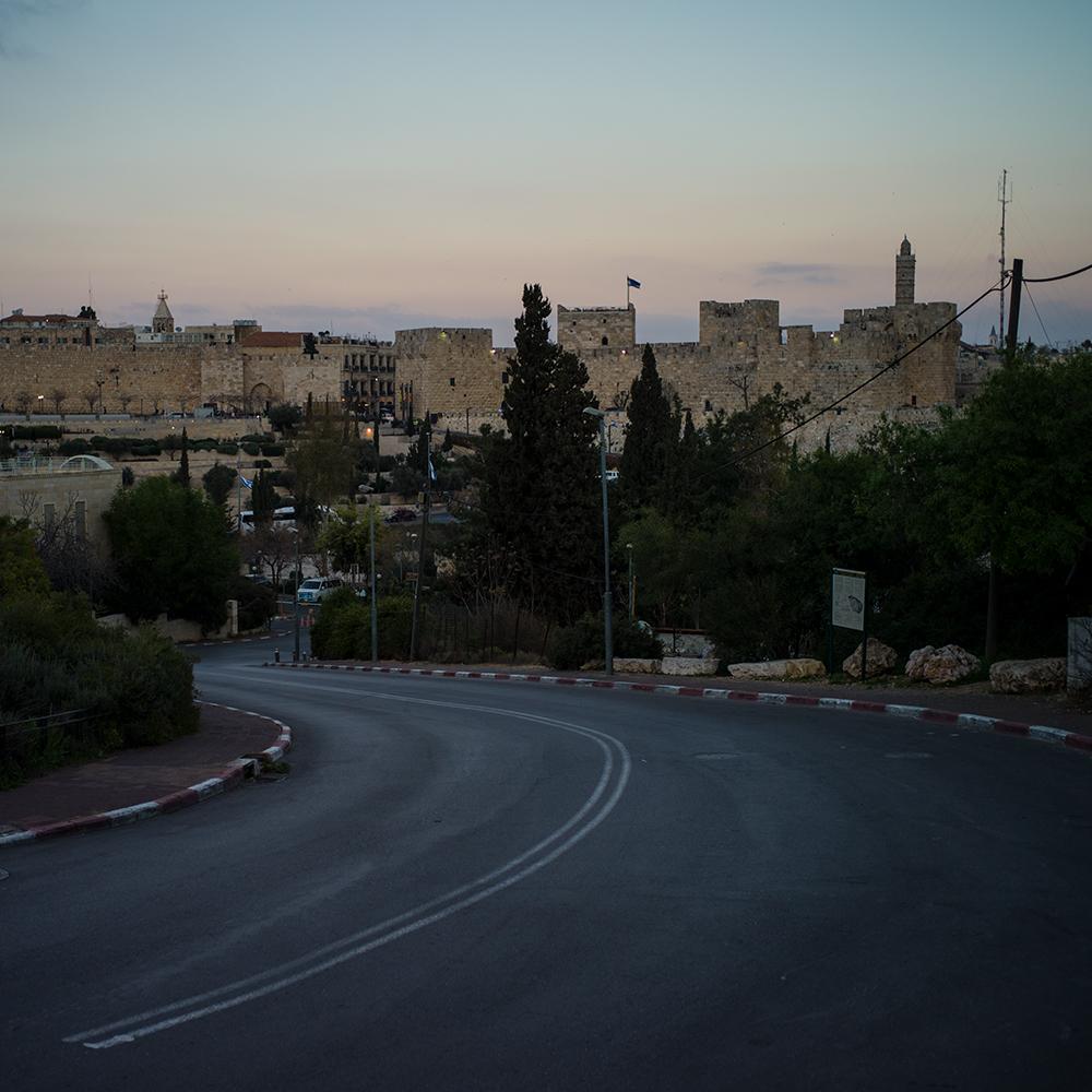 jerusalem (23 von 1)