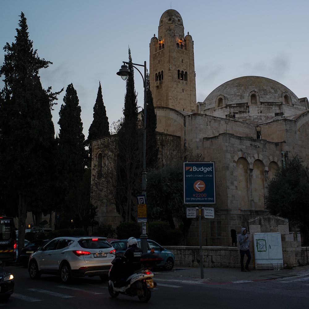 jerusalem (24 von 1)