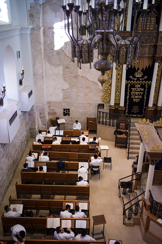 jerusalem (51 von 1)