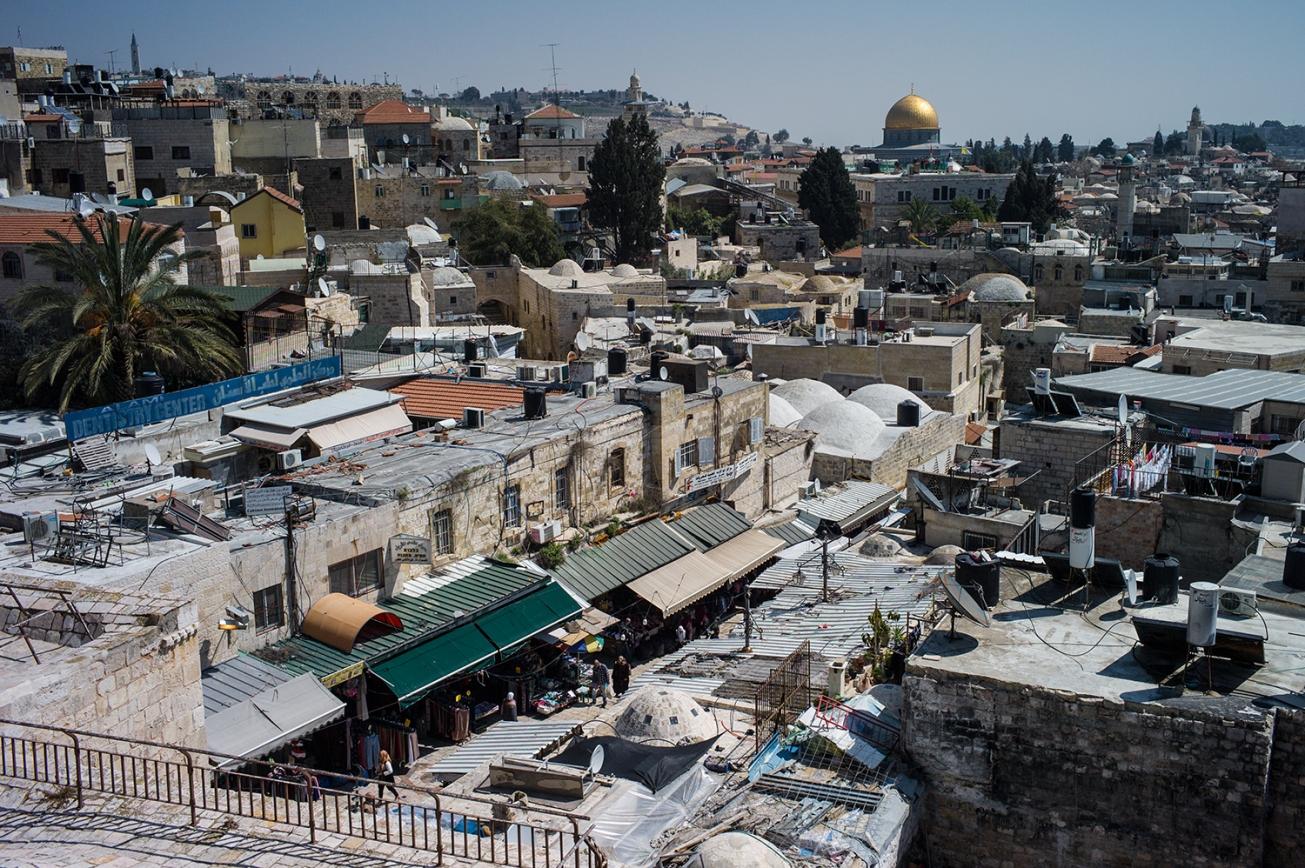 jerusalem_oldCity (22 von 1)