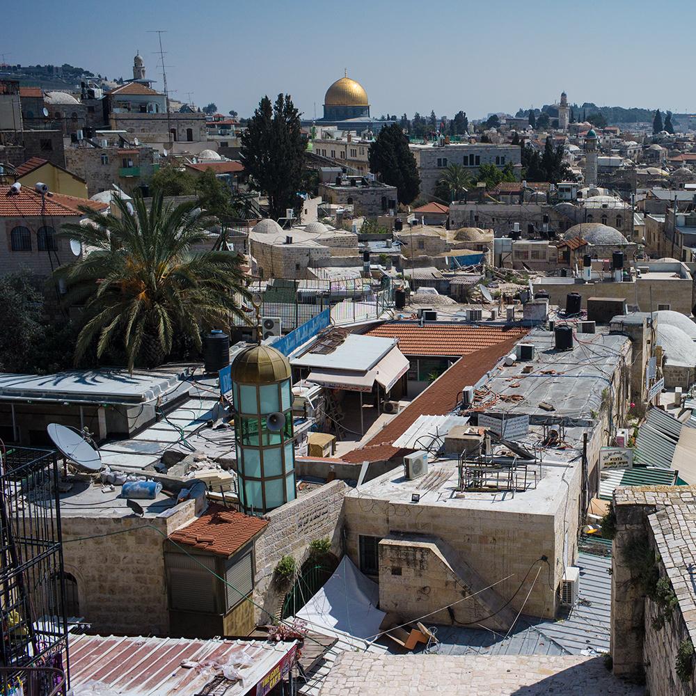 jerusalem_oldCity (24 von 1)