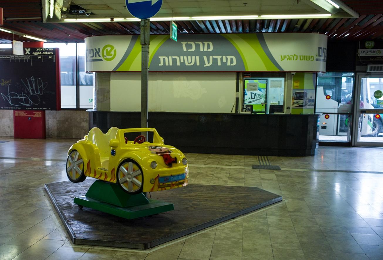 tel aviv_busBhf (54 von 1)