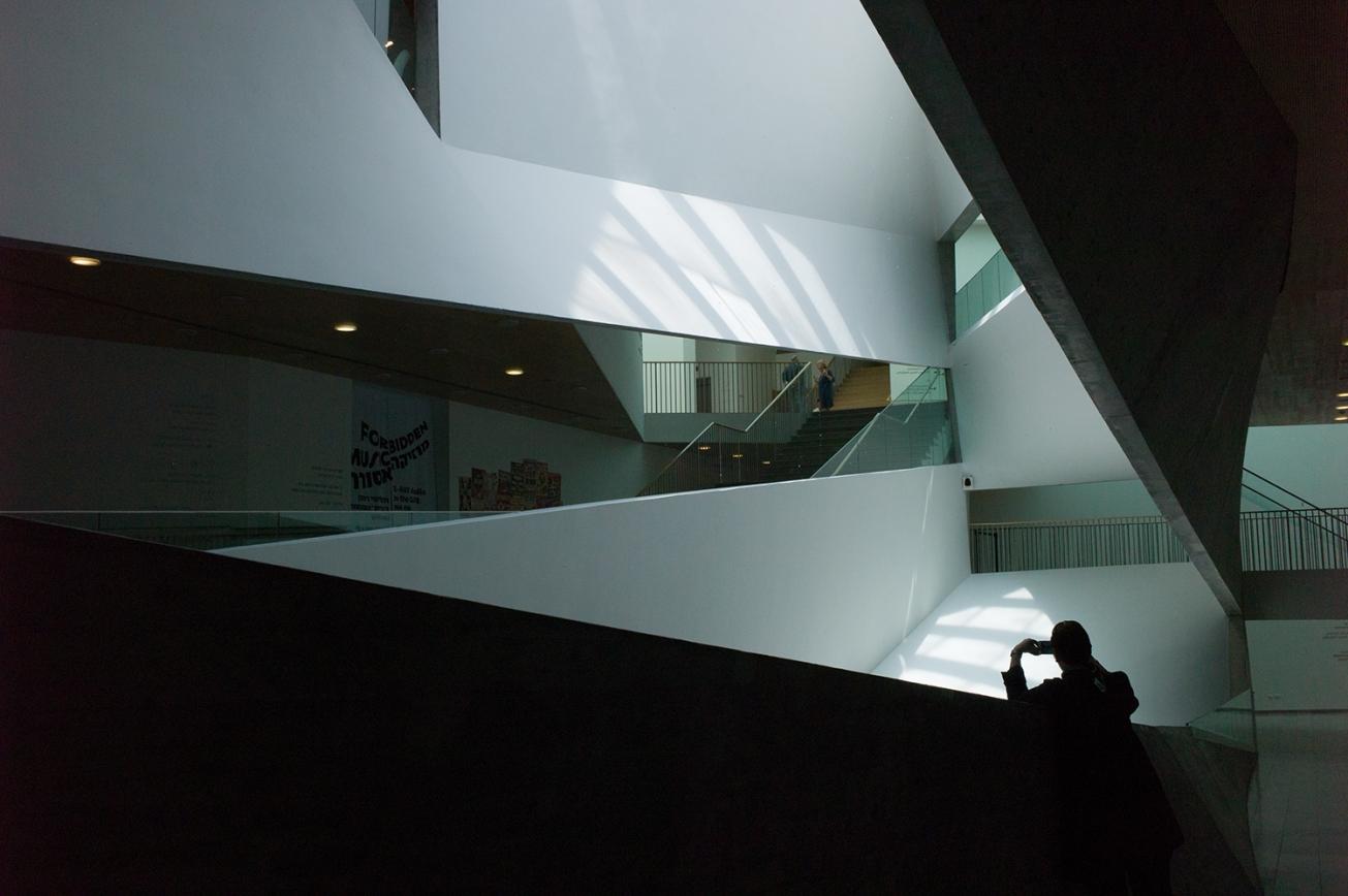 tel aviv_museum (10 von 1)