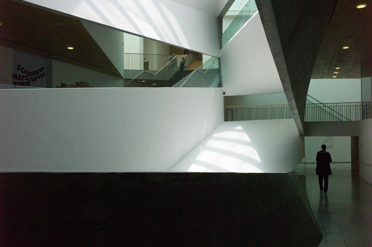 tel aviv_museum (12 von 1)