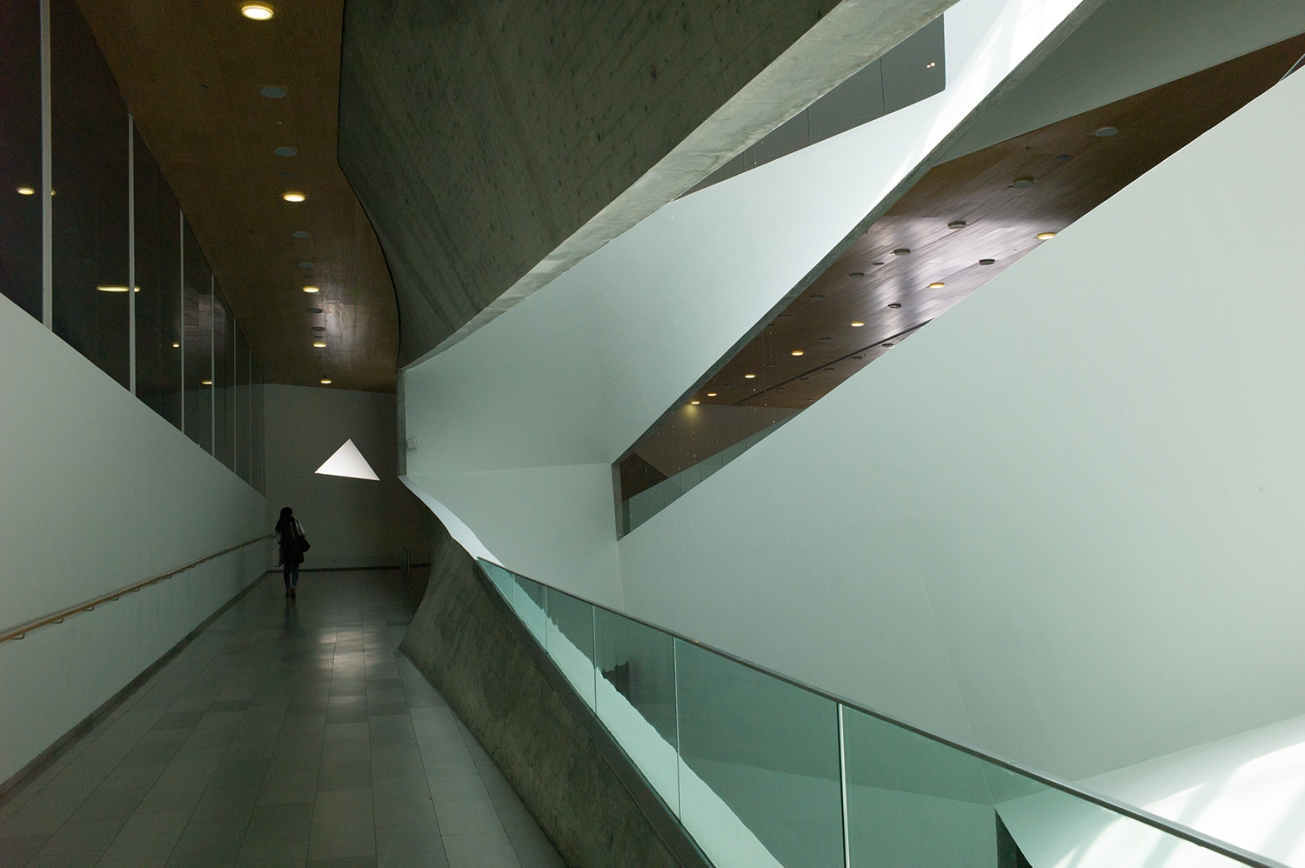 tel aviv_museum (17 von 1)