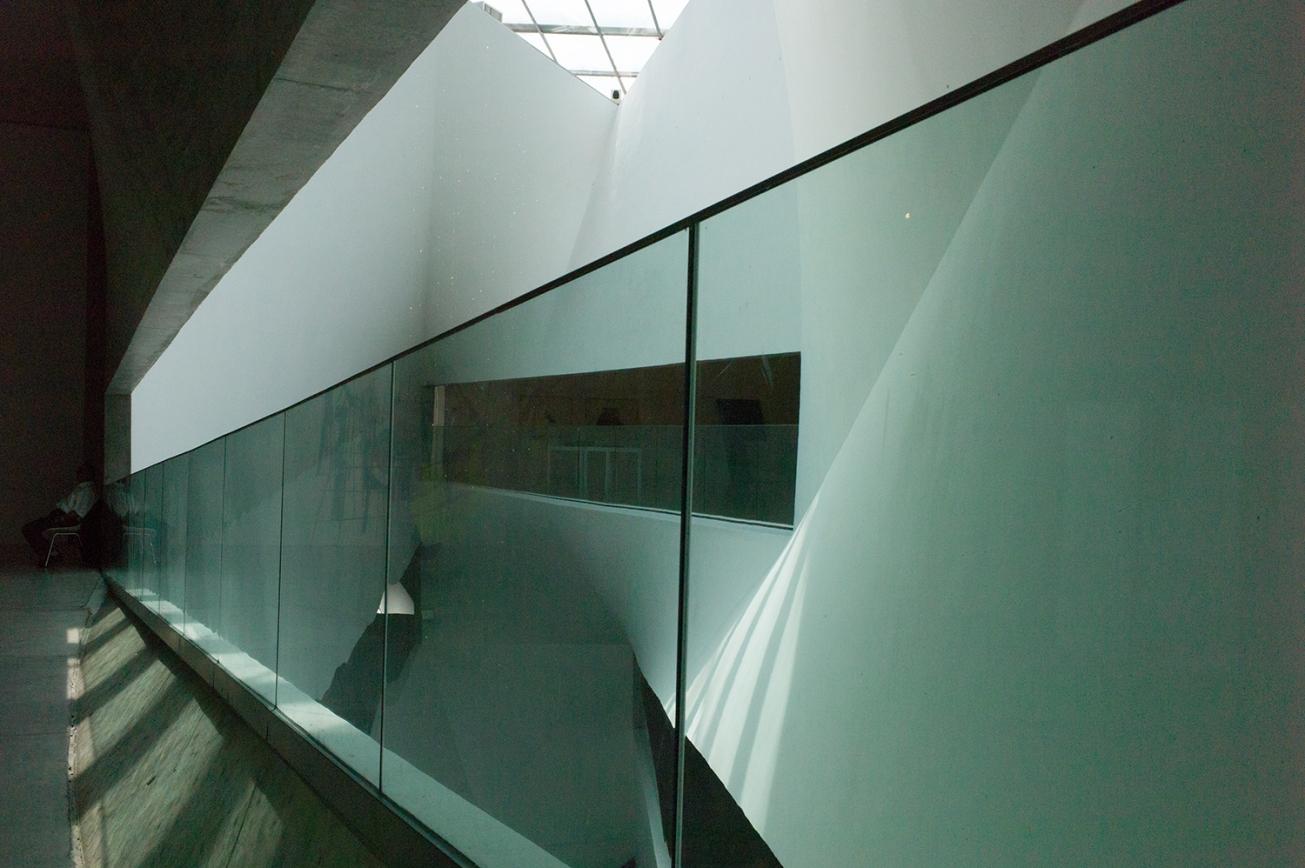 tel aviv_museum (19 von 1)