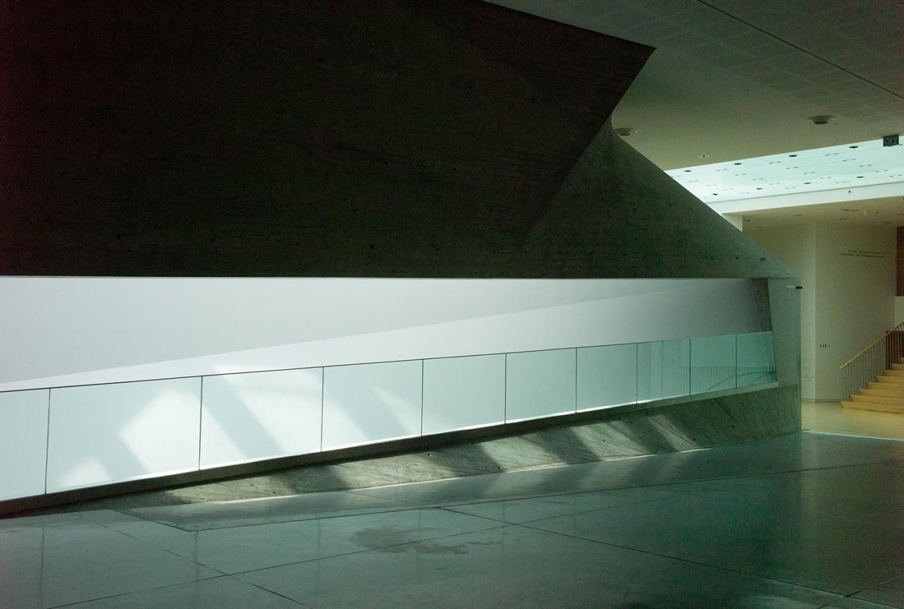 tel aviv_museum (27 von 1)
