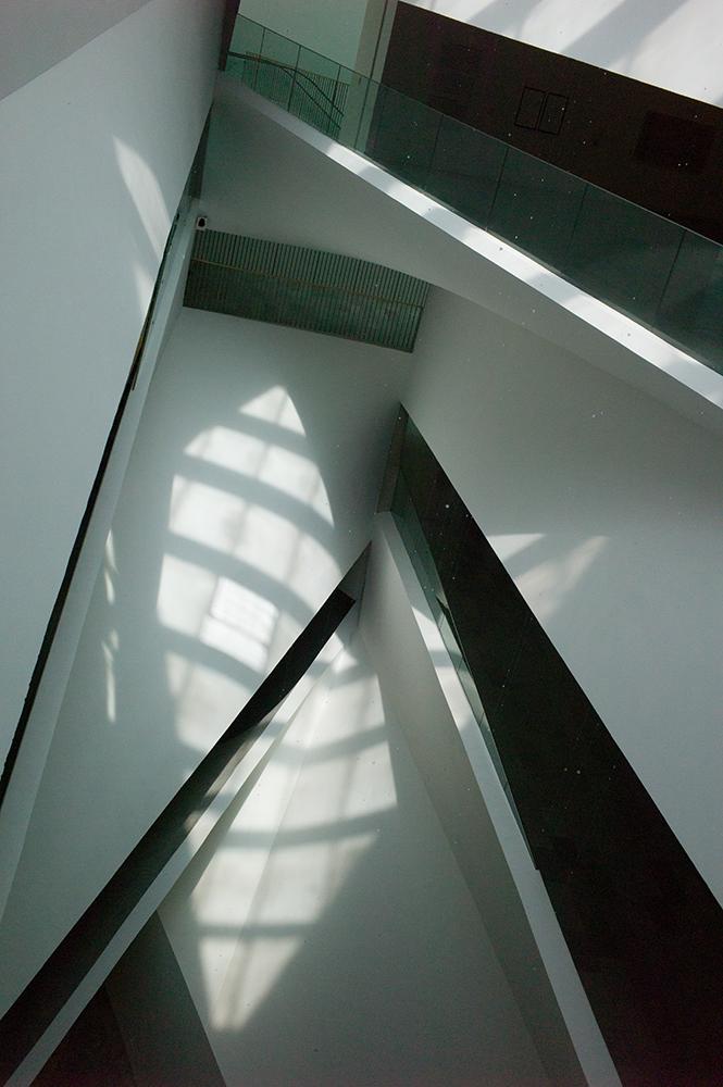 tel aviv_museum (35 von 1)