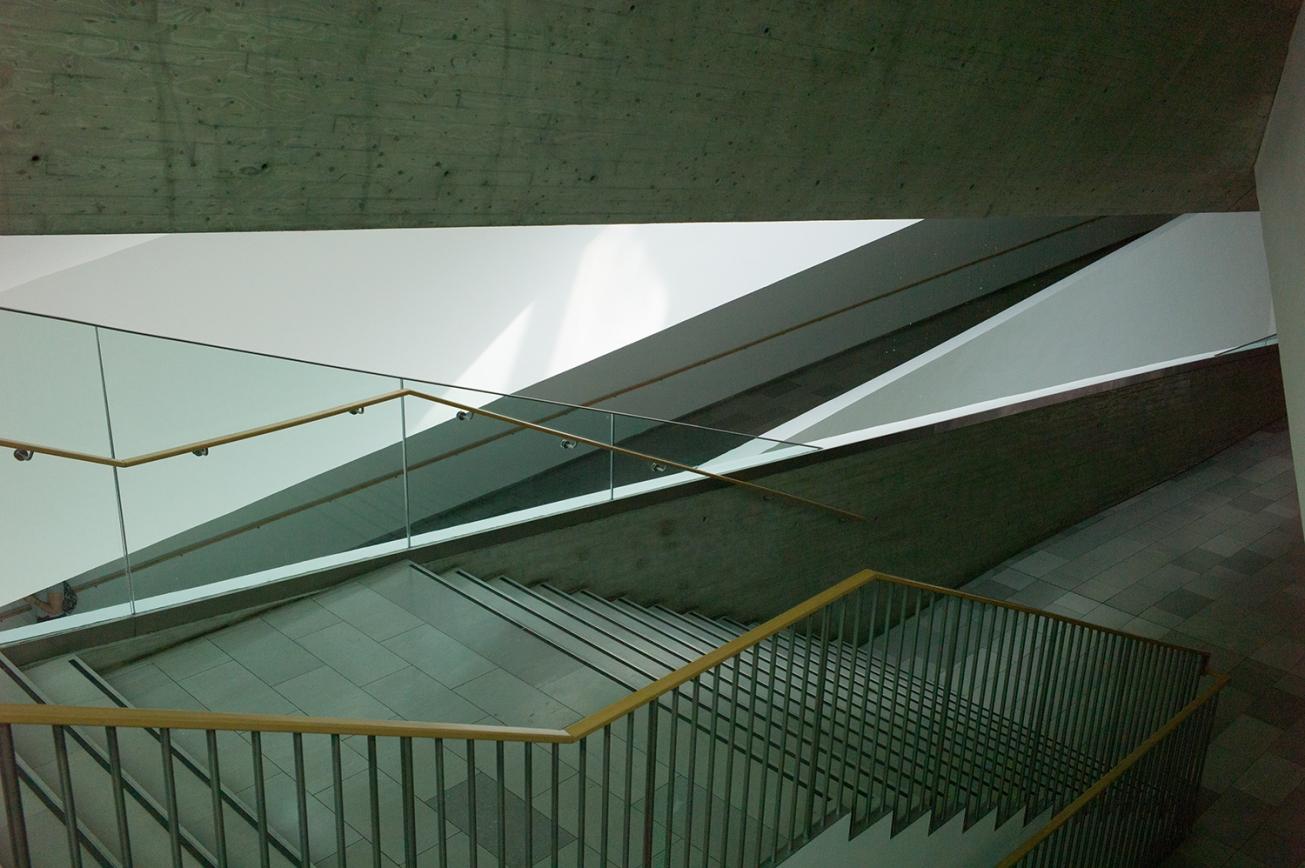 tel aviv_museum (39 von 1)