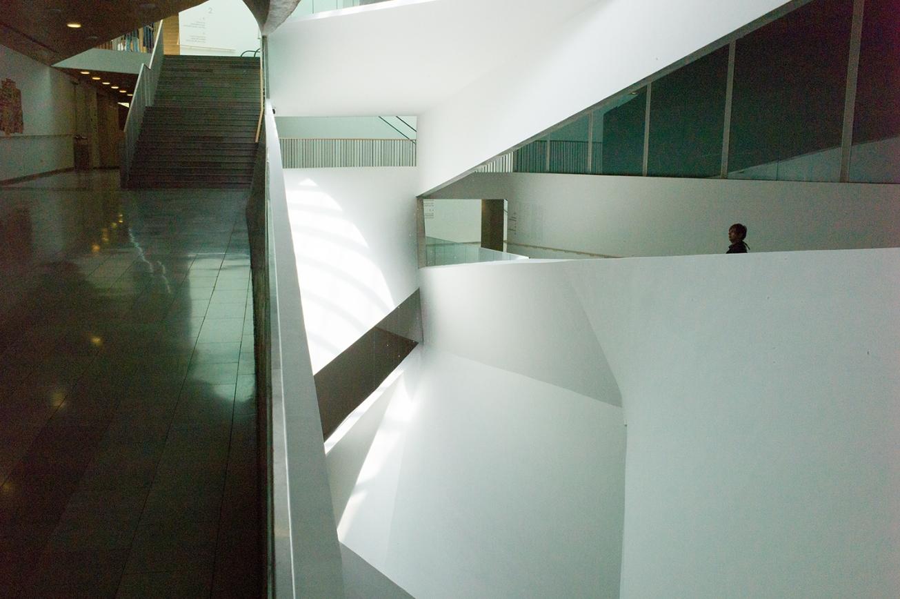 tel aviv_museum (9 von 1)