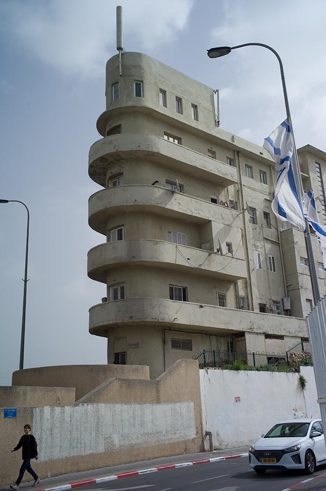 tel aviv_weisse Stadt (75 von 1)