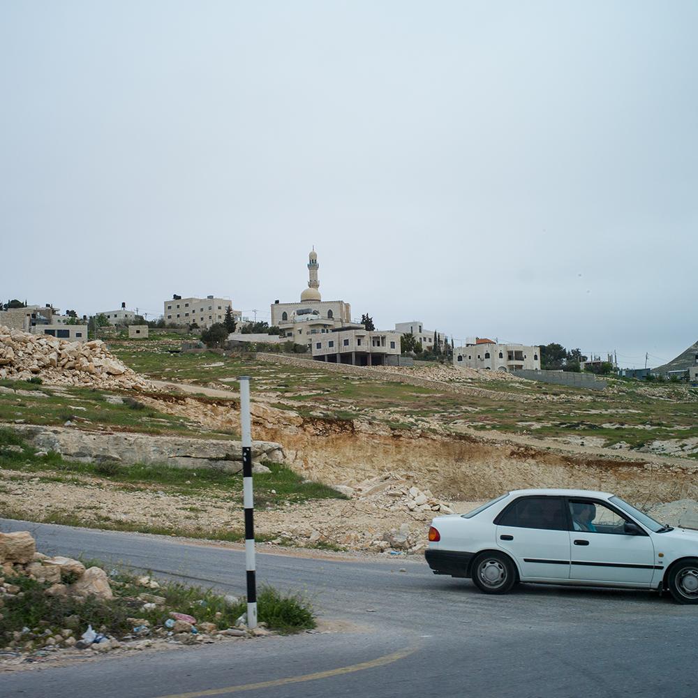 bethlehem (29 von 1)