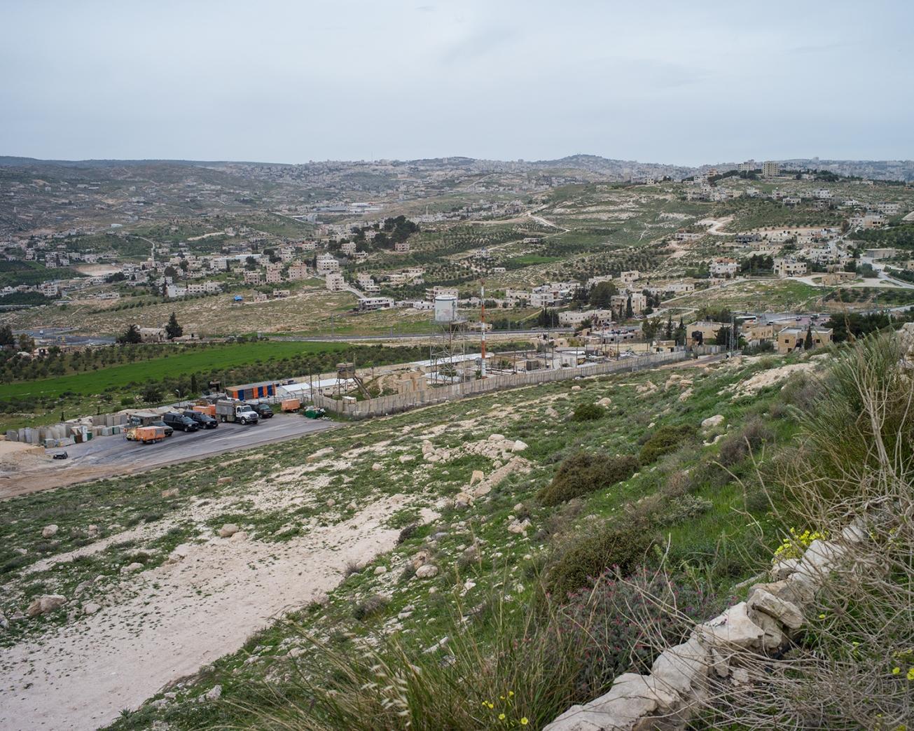 bethlehem (33 von 1)