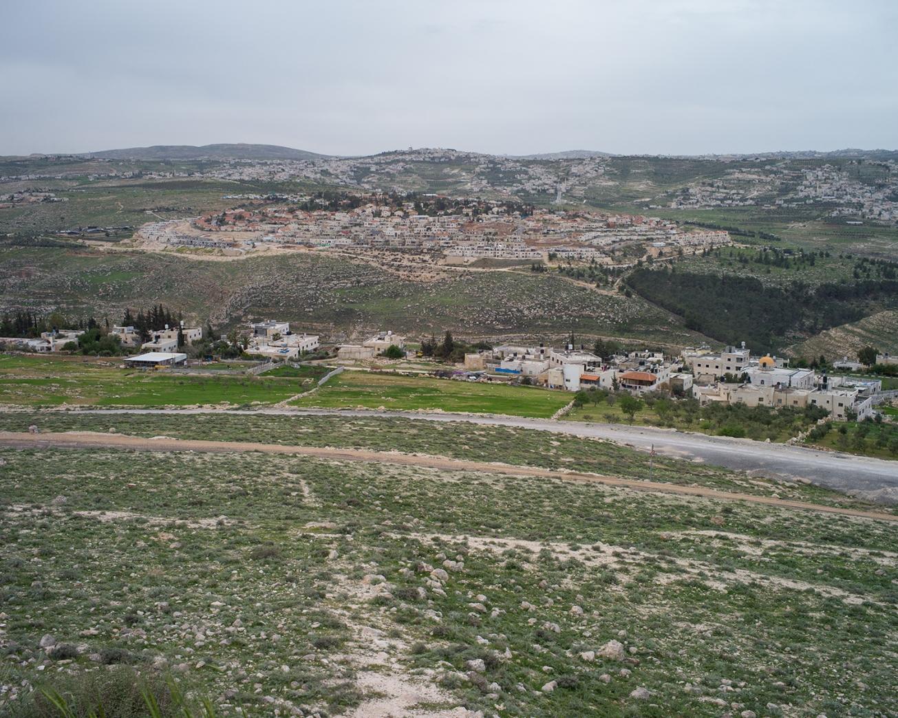 bethlehem (35 von 1)