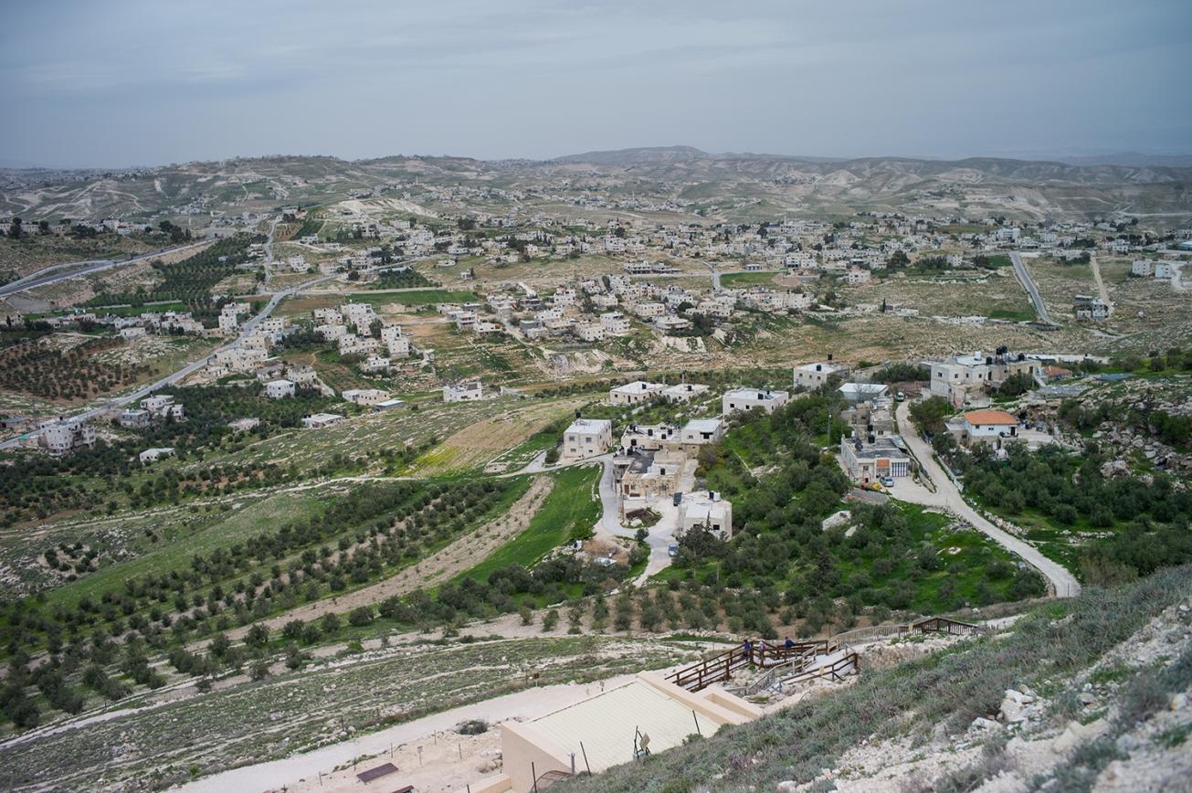 bethlehem (43 von 1)