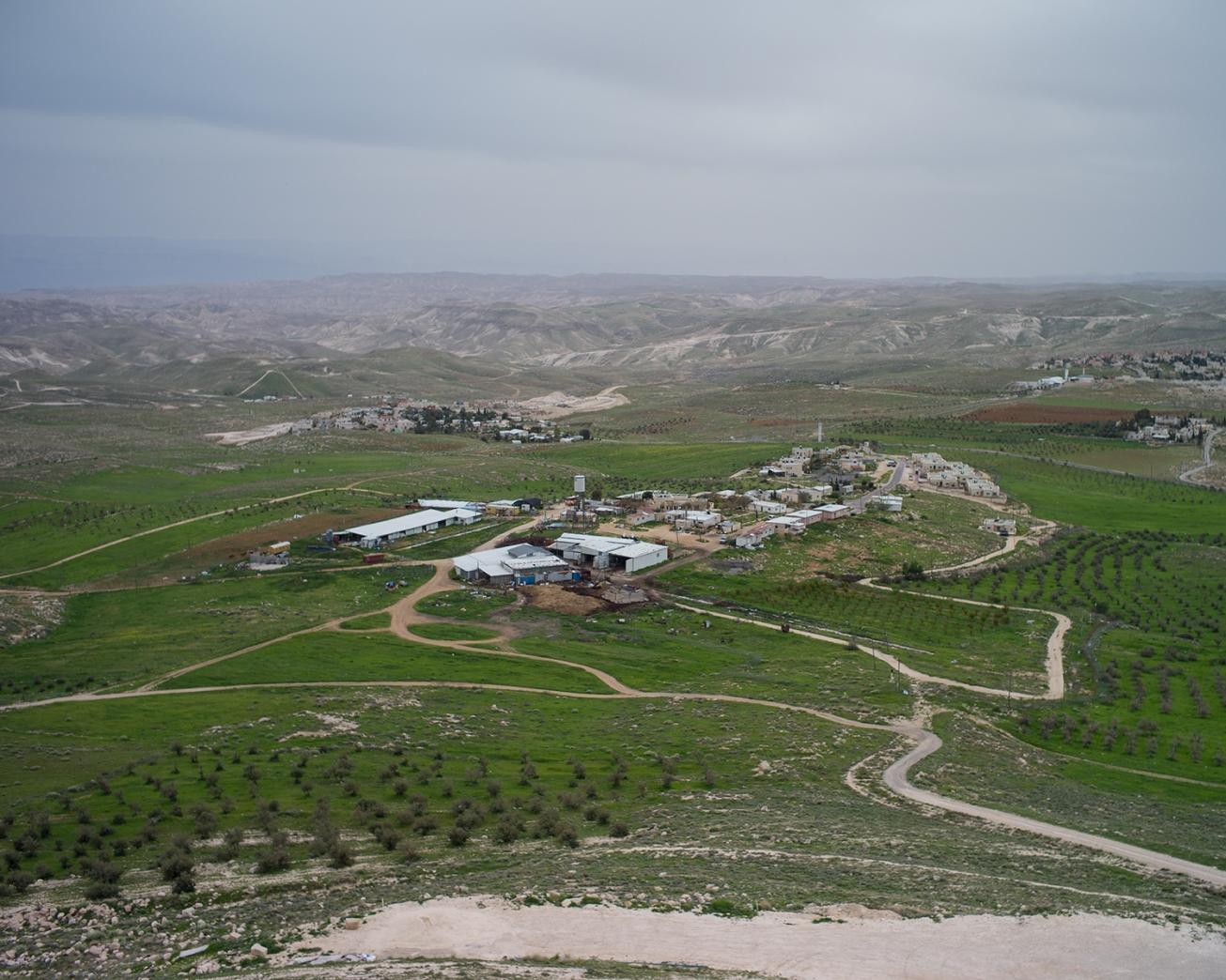 bethlehem (45 von 1)