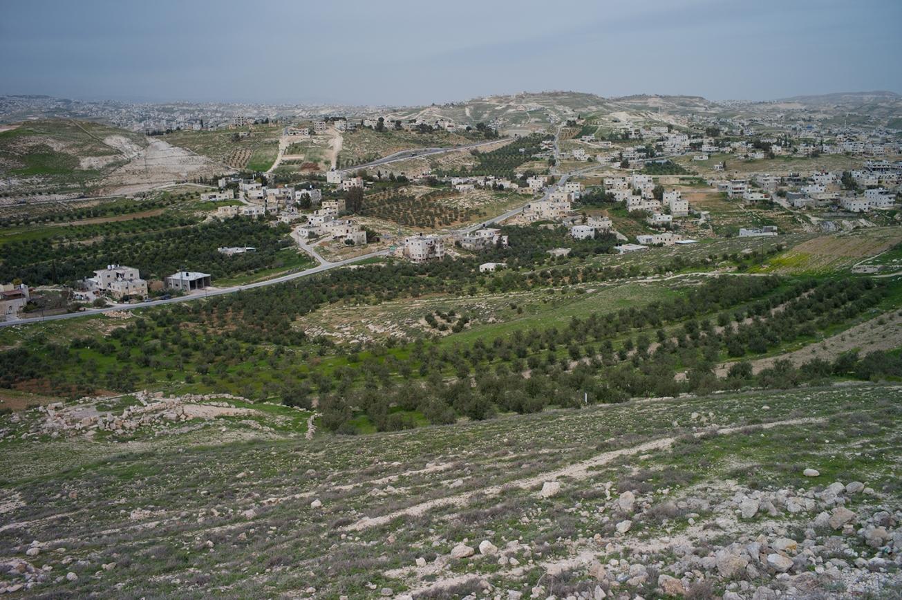 bethlehem (48 von 1)