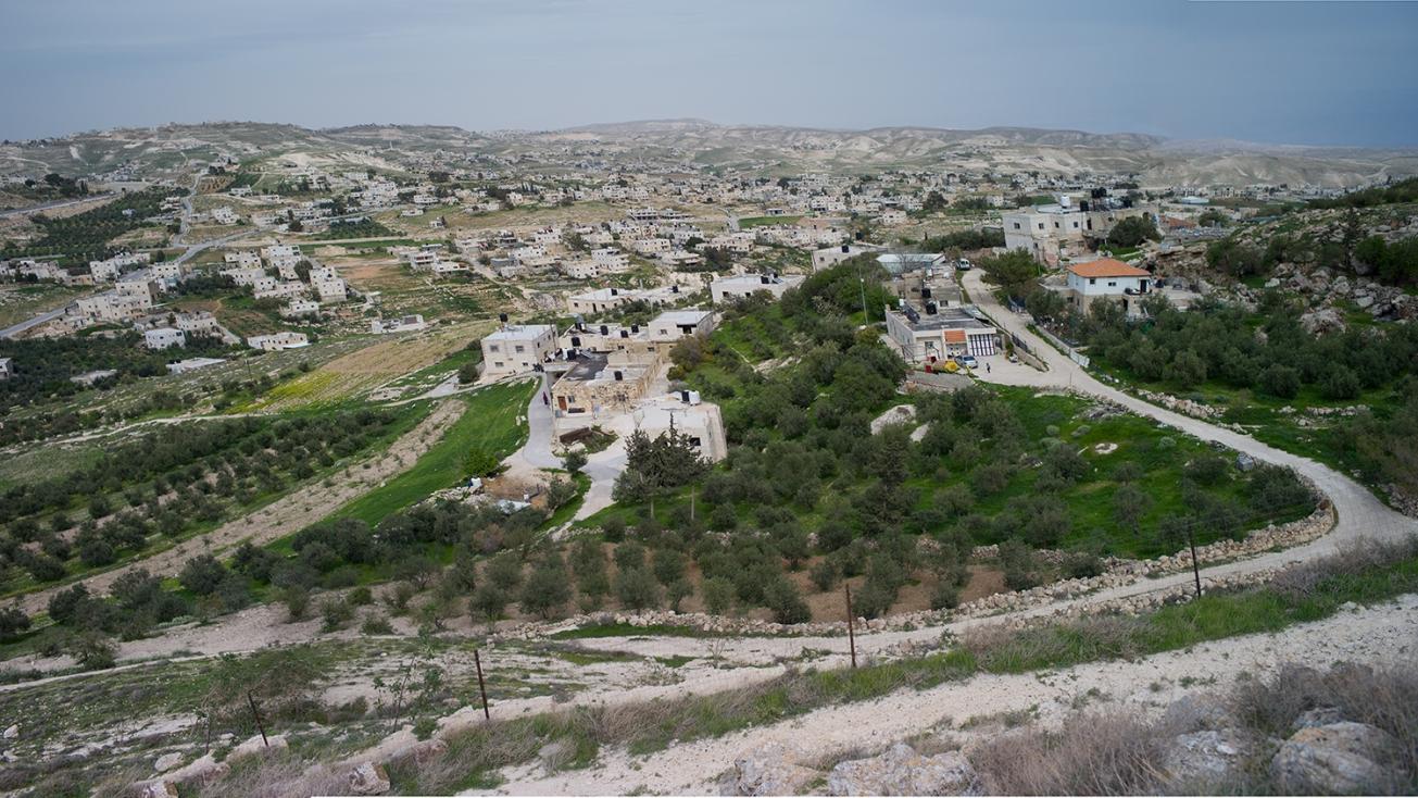 bethlehem (50 von 1)