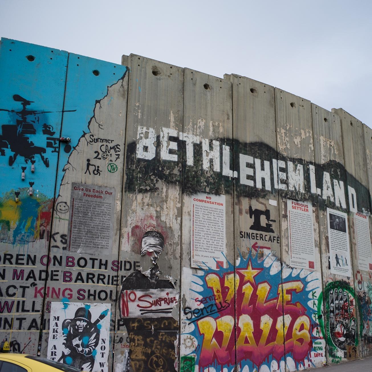 bethlehem (55 von 1)