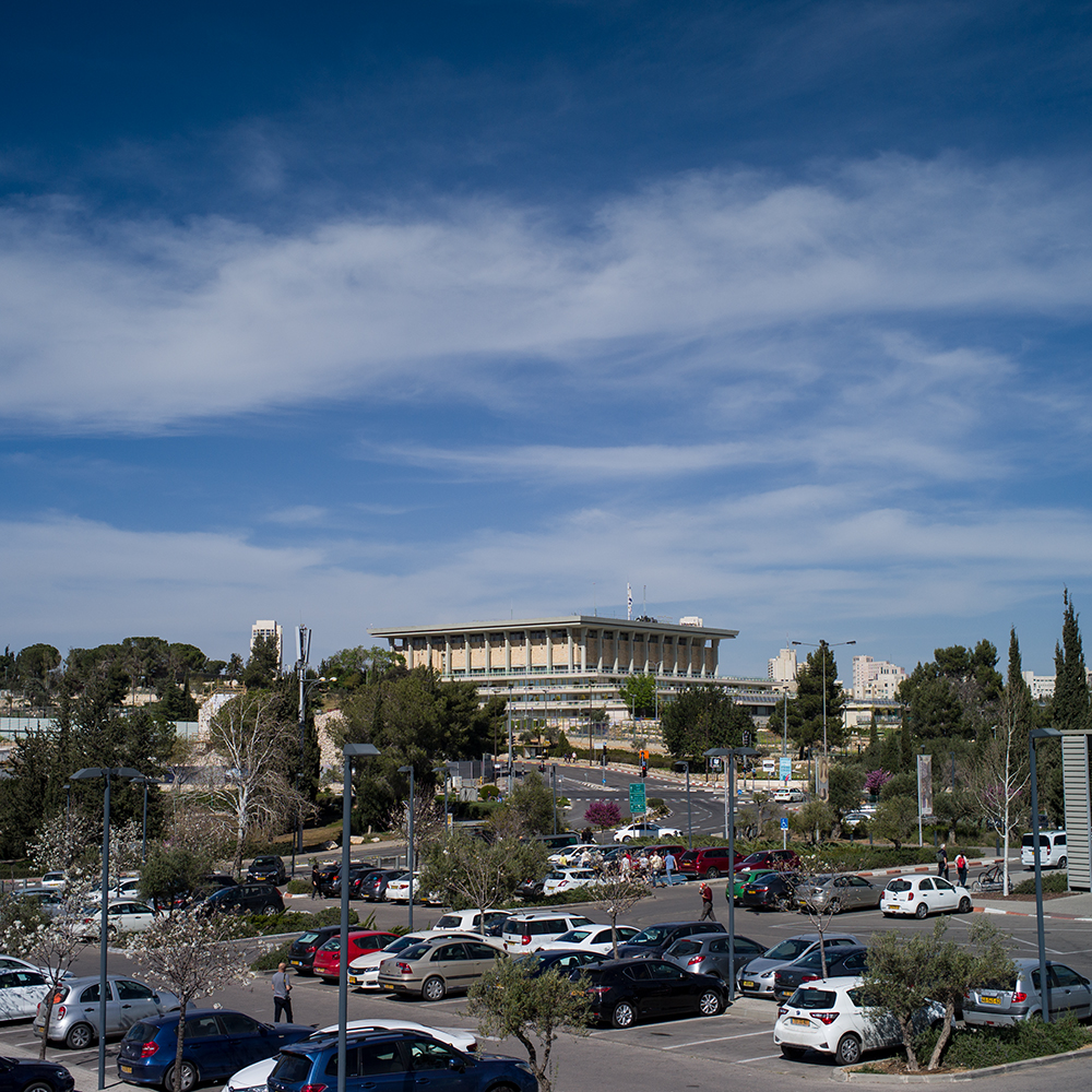 neuesJerusalem+kiesler (16 von 1)