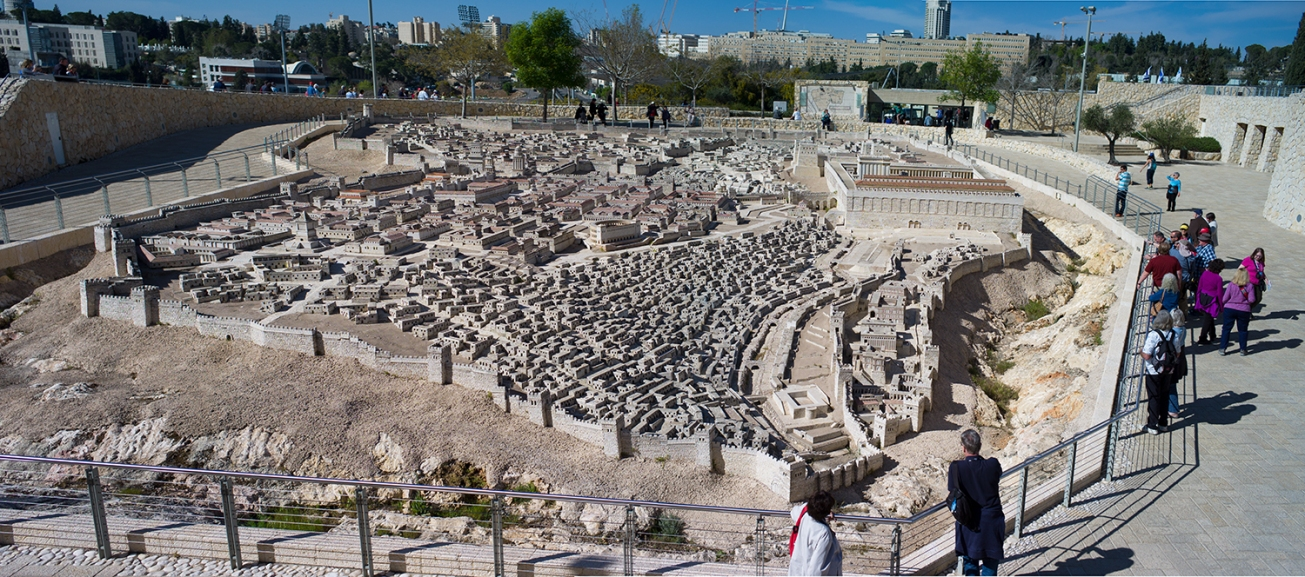 neuesJerusalem+kiesler (23 von 1)