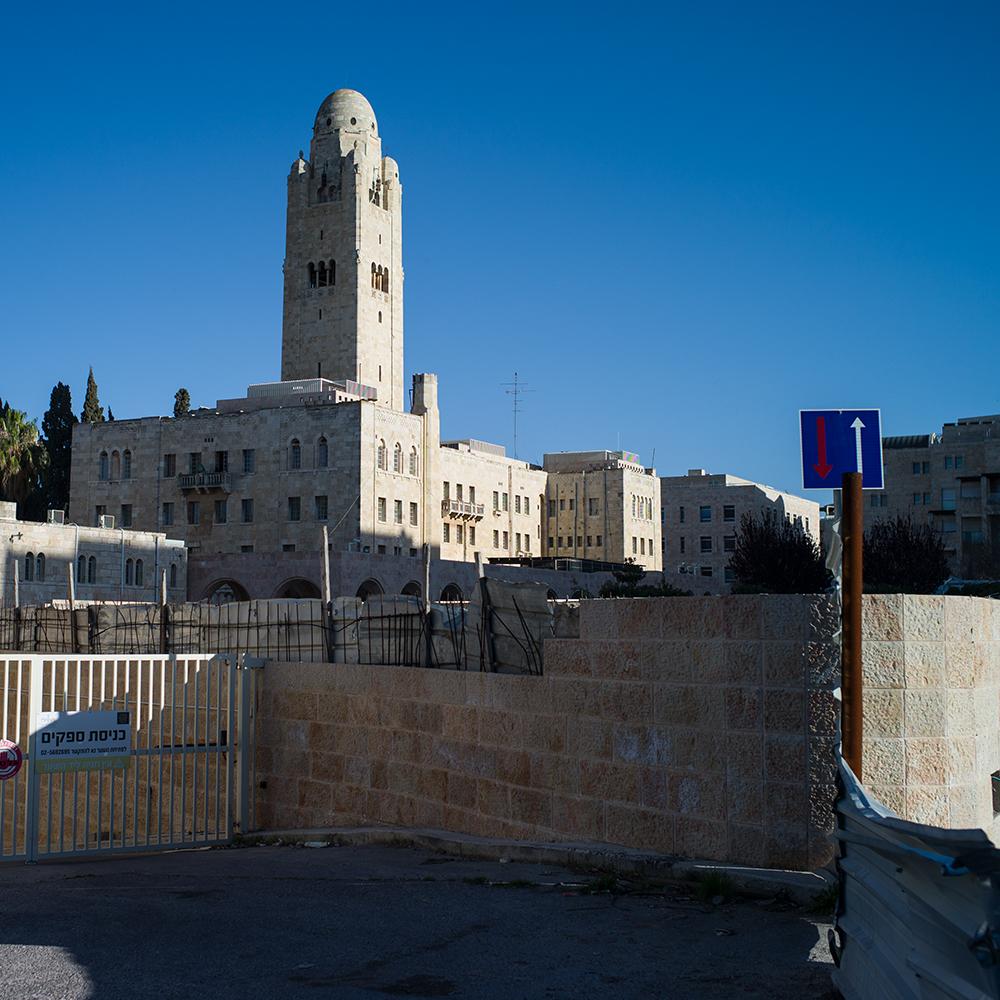 neuesJerusalem+kiesler (31 von 1)