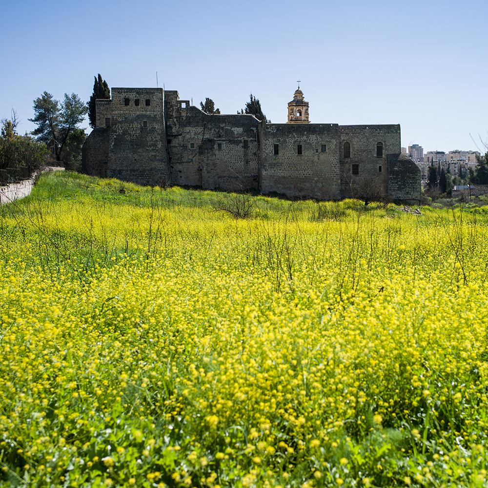 neuesJerusalem+kiesler (4 von 1)