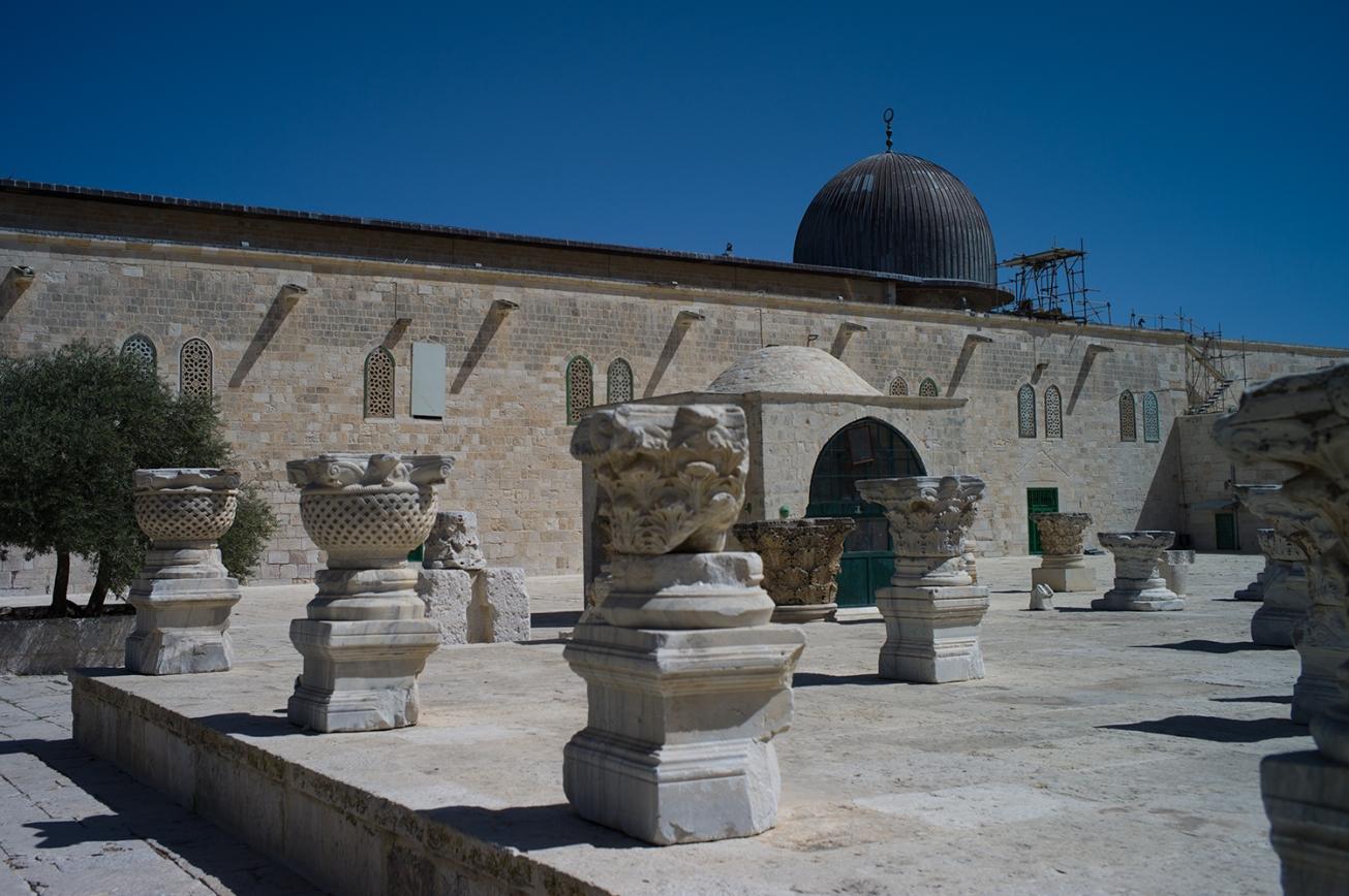 tempelberg (1 von 1)